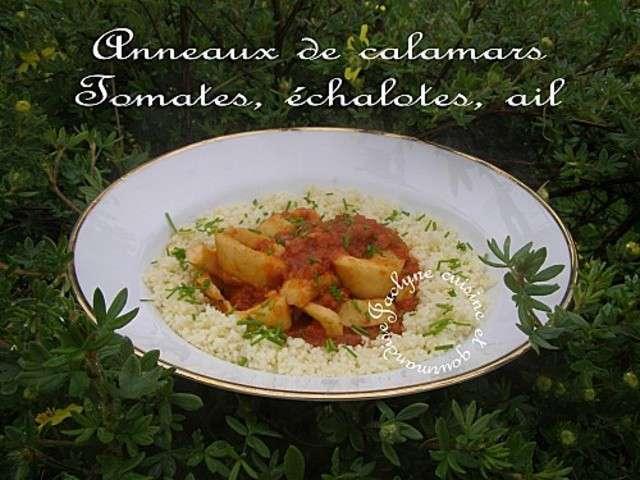 Recettes d 39 chalote et thym 2 - Cuisine et gourmandise ...
