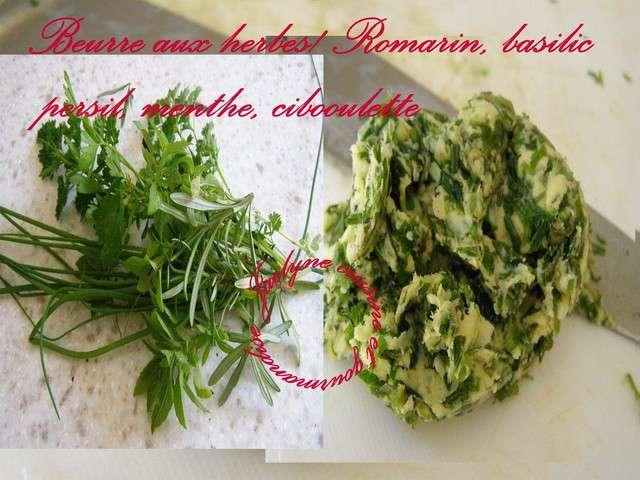 Recettes d 39 pices de cuisine et gourmandise - Cuisine et gourmandise ...