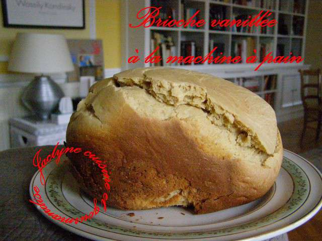 Recettes de pain de cuisine et gourmandise - Cuisine et gourmandise ...