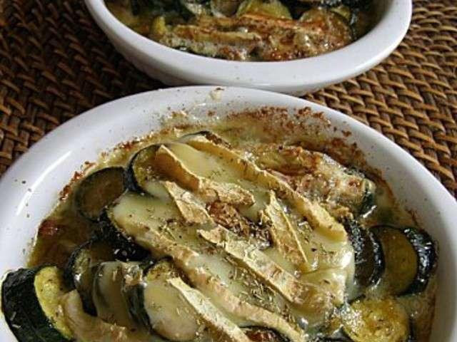 Les meilleures recettes de reblochon de cuisine et gourmandise - Art et cuisine marc veyrat ...