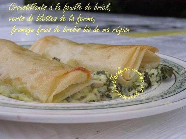 Recettes de r gion de cuisine et gourmandise - Cuisine et gourmandise ...