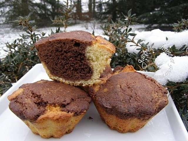 Recettes de cupcakes de cuisine et gourmandise - Cuisine et gourmandise ...