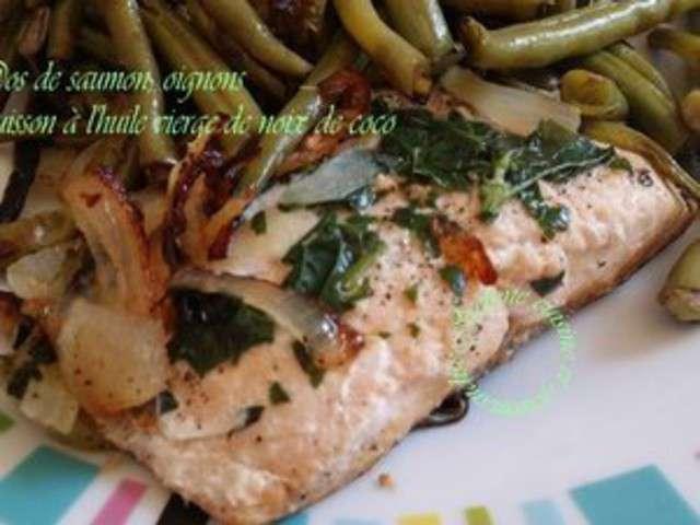 Recettes de cuisine et gourmandise 3 - Cuisine et gourmandise ...