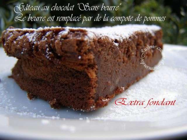 Recettes de pomme de cuisine et gourmandise - Cuisine et gourmandise ...