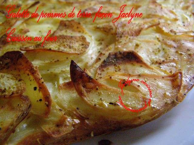 Recettes de cuisine au four de cuisine et gourmandise - Cuisine et gourmandise ...