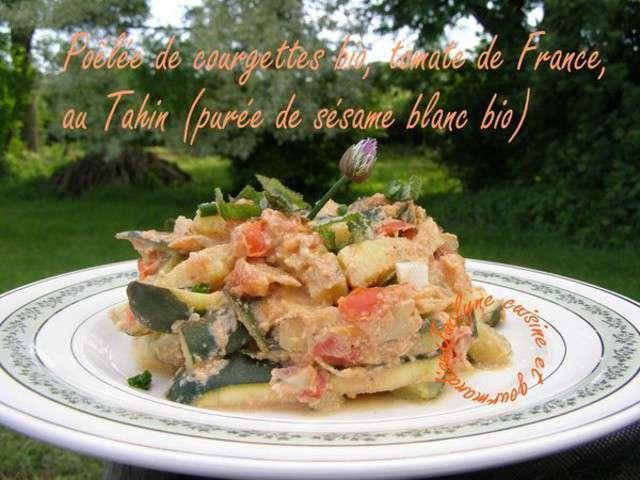 Recettes de france 44 - Blog de cuisine francaise ...
