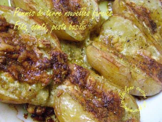 Recettes de poisson de cuisine et gourmandise - Cuisine et gourmandise ...