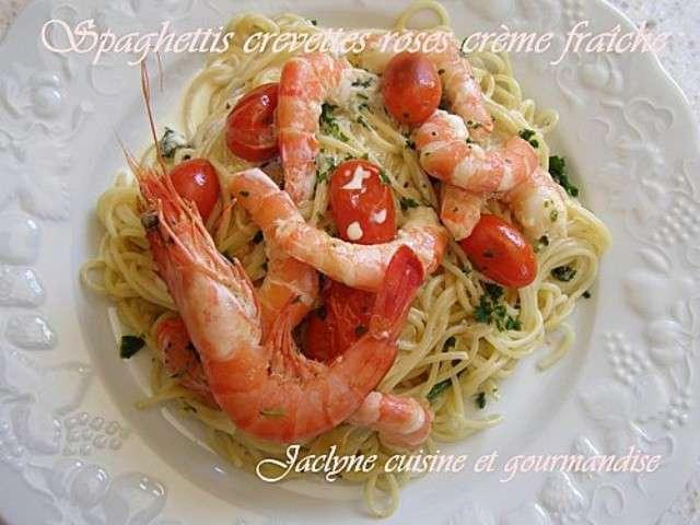 Les meilleures recettes de restes et crevettes for Art et magie de la cuisine