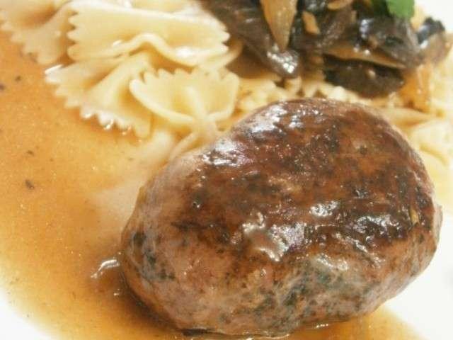 Recettes de plat chaud - Cuisiner des crepinettes ...