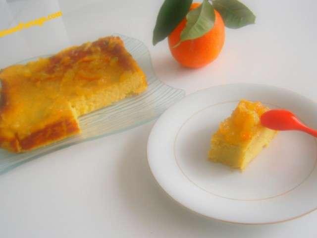 Recettes de huile d olive cretoise de cuisine et partage - Huile de carthame cuisine ...