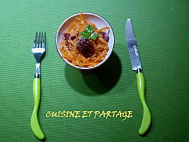 Recettes de carottes a l orange paul bocuse - Paul bocuse recettes cuisine ...