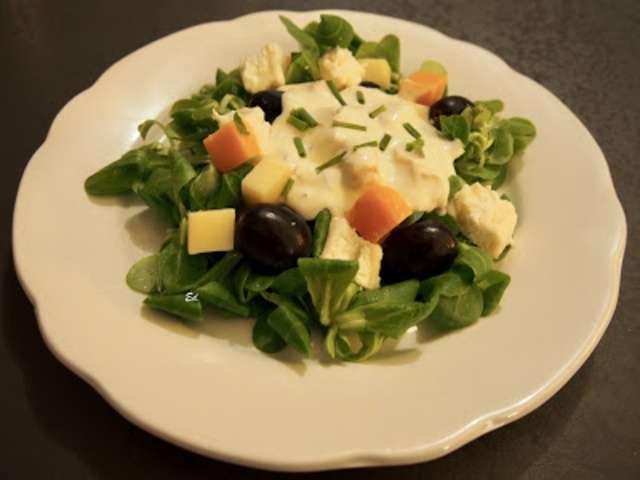 Recettes de cuisine et patisserie for Cuisine patisserie
