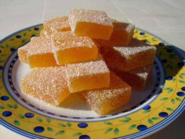 recettes de fruit de la de a 224 z 32