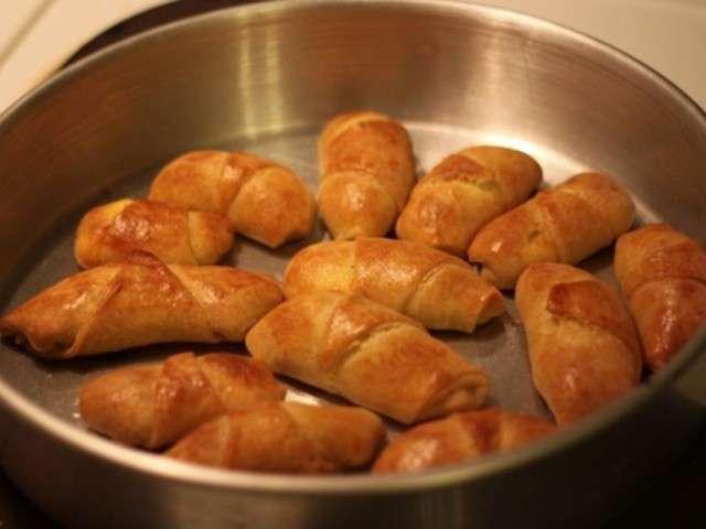 Recettes de feta de cuisine grecque fr for Cuisine grecque