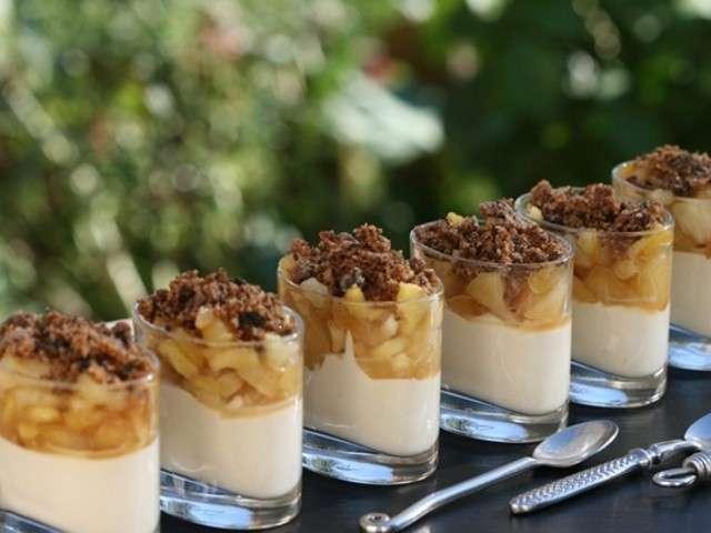 Recettes d 39 pice de cuisine guylaine for Epices de cuisine