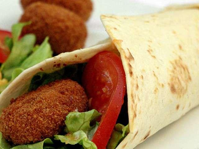 Recettes de cuisine indienne en vid o 2 - Blog cuisine bio vegetarienne ...
