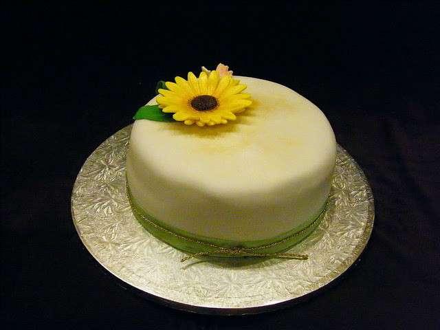Recettes de cupcakes et gla age 2 - Glacage pop cake ...