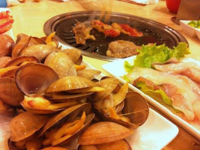 Recettes de marinades de cuisine maison comme autrefois for Marinade pour viande barbecue