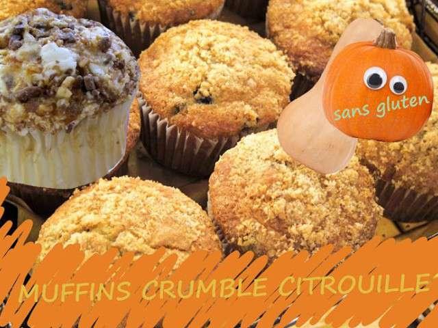 Recettes de cuisine sans gluten et muffins - Recettes cuisine sans gluten ...