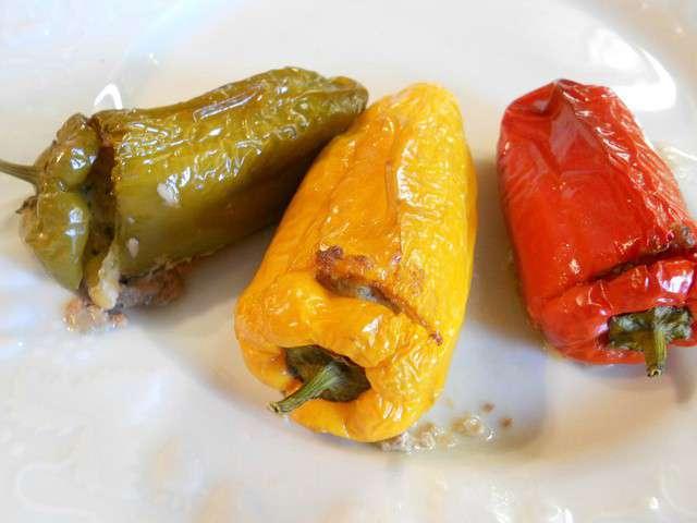 Recettes de steak hach et plats - Sterilisation plats cuisines bocaux ...