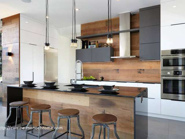 recettes de cuisine d 39 t. Black Bedroom Furniture Sets. Home Design Ideas