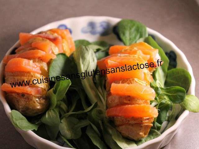 Recettes de cuisine sans gluten et sans lactose 4 - Recettes cuisine sans gluten ...