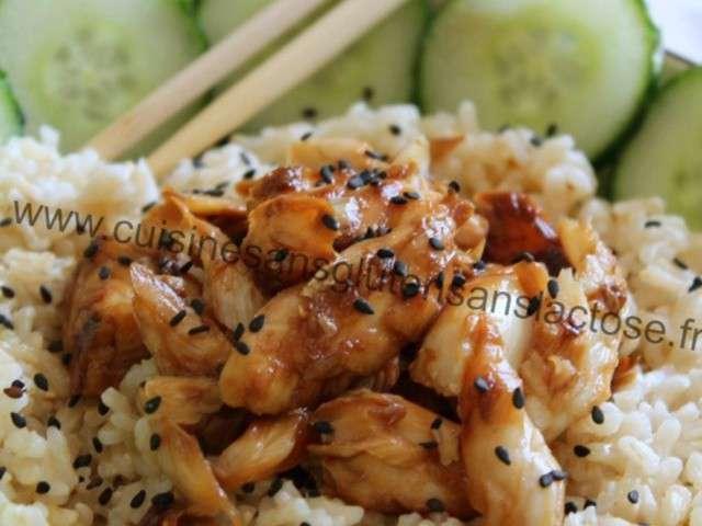 Recettes de merlan et saumon - La cuisine sans gluten ...
