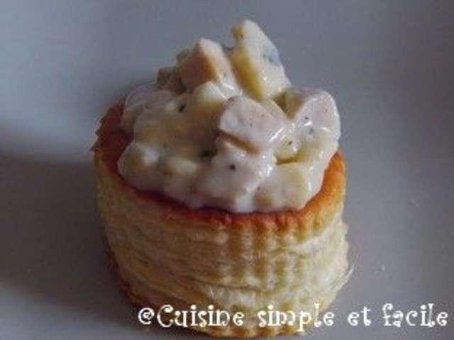 Recettes de cuisine all g e de cuisine simple et facile - Cuisine simple et bonne ...