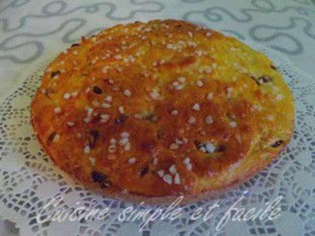 Recettes de raisin de cuisine simple et facile for Cuisine simple et facile