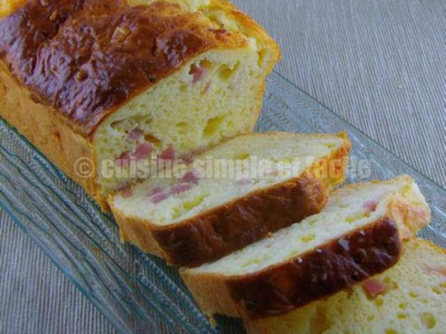 Recettes de raclette de cuisine simple et facile for Cuisine simple et facile