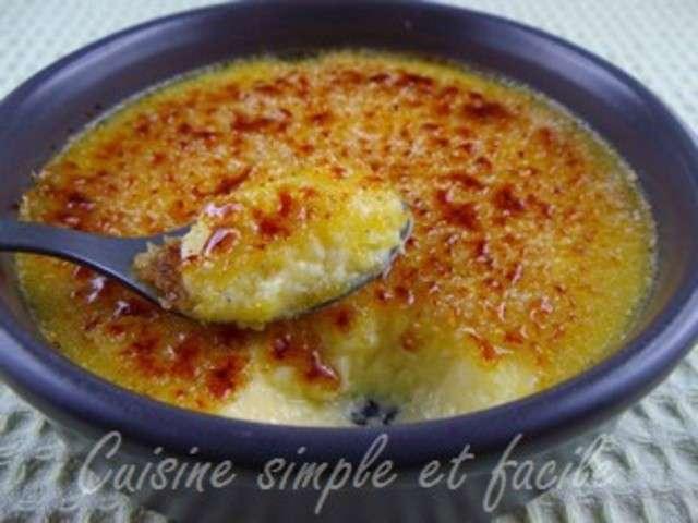 Recettes de cuisine simple et facile 28 for Cuisine simple et facile