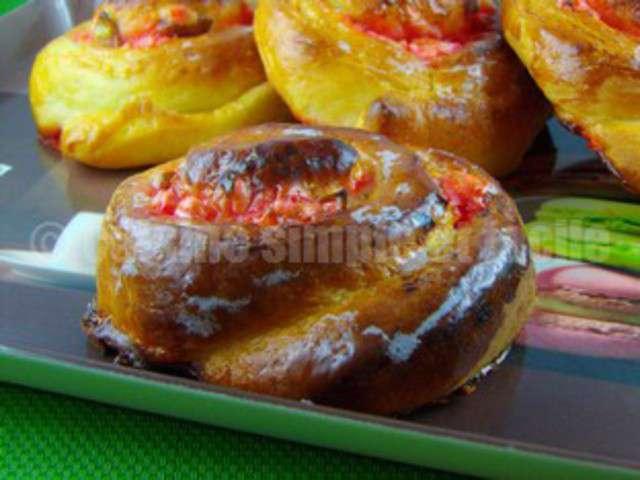 Cuisine simple et facile 28 images recettes d for Cuisine simple et facile