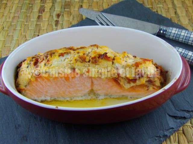 Recettes de fromage de cuisine simple et facile - Blog de cuisine hanane ...