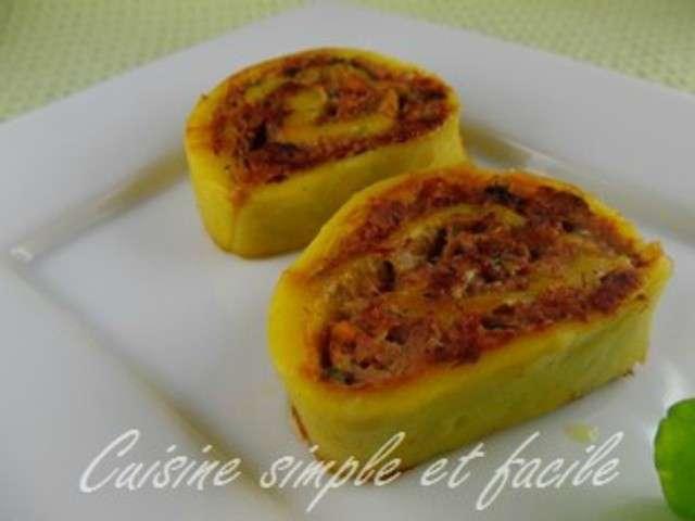 Recettes d 39 escargots de cuisine simple et facile for Cuisine simple et facile