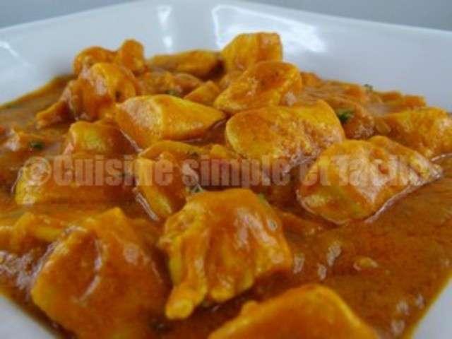Recettes de cacahu te de cuisine simple et facile for Cuisine simple et facile