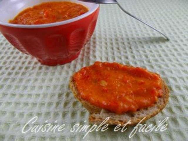 Recettes de cuisine simple et facile 30 for Cuisine simple et facile