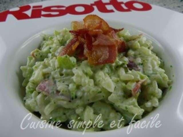 Recettes de pancetta de cuisine simple et facile for Cuisine simple et facile