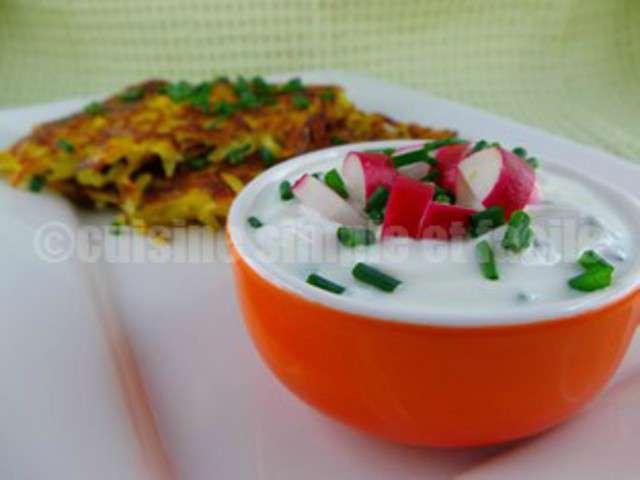 Recettes de r sti de cuisine simple et facile for Blog cuisine facile
