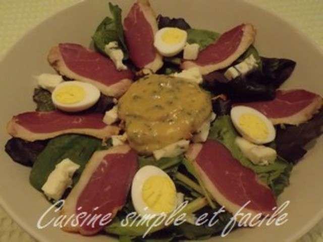 Les meilleures recettes de framboises de cuisine simple et for Cuisine simple et facile