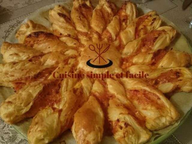 Recettes de cheddar de cuisine simple et facile for Cuisine simple et facile