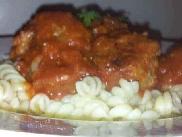 Recettes de viande hach e de cuisine simple et rapide - Cuisine simple et rapide ...