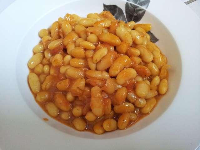 recettes de cuisine simple et rapide