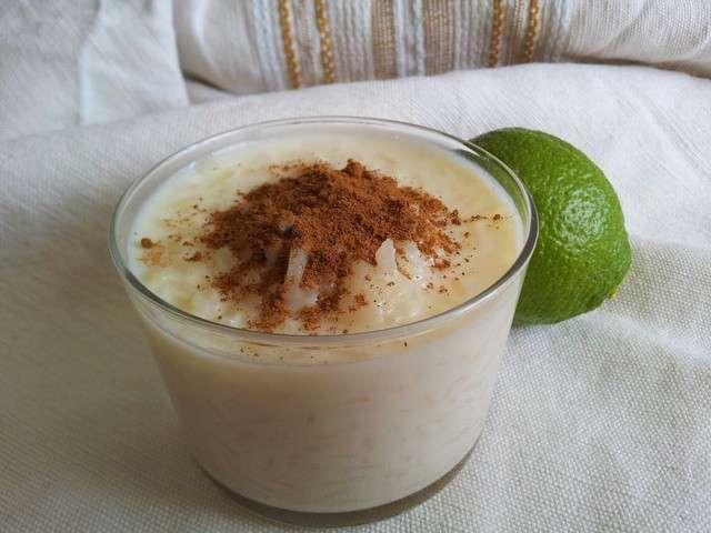 Recettes de lait de cuisine simple et rapide - Cuisine simple et rapide ...