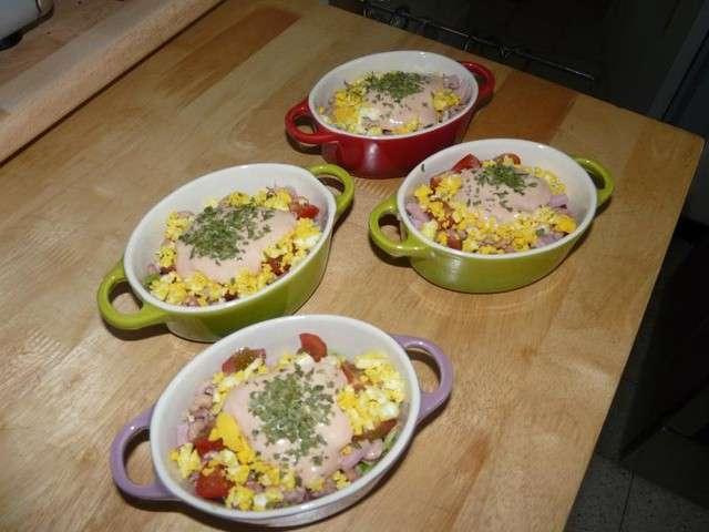 Les meilleures recettes de cuisine simple 2 - Recette de cuisine simple ...