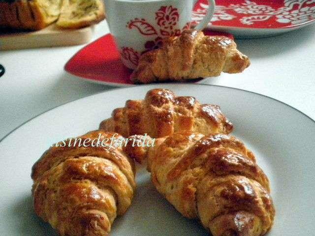 Recettes de cuisine rapide de cuisinedefarida - Blog cuisine rapide et facile ...