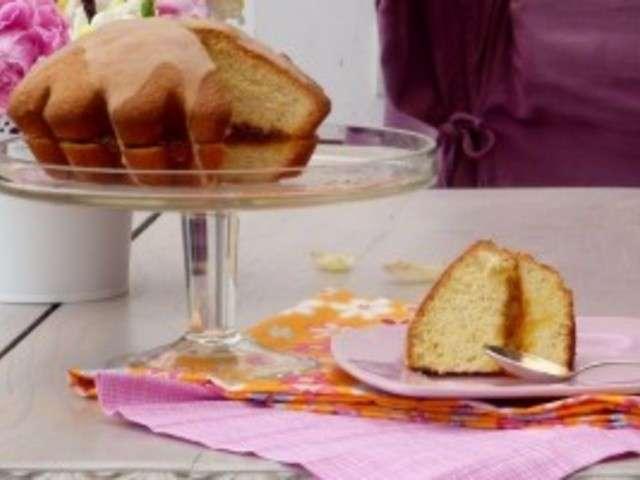 Recettes de biscuits de cuisine de tous les jours - Cuisine de tous les jours recettes ...