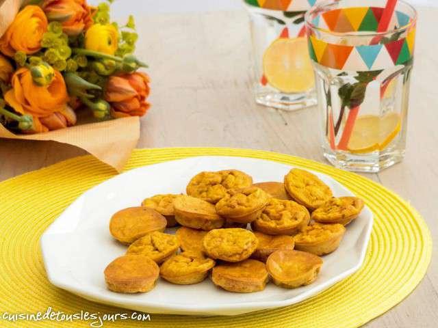 Recettes de surimi et carottes - Cuisine collaborative ...