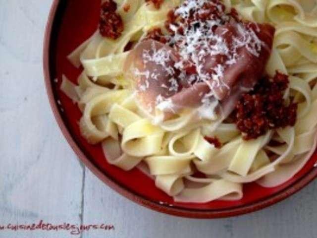 Recettes de tomates de cuisine de tous les jours - Cuisine de tous les jours recettes ...