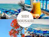 Voyages Gourmands : La Tunisie