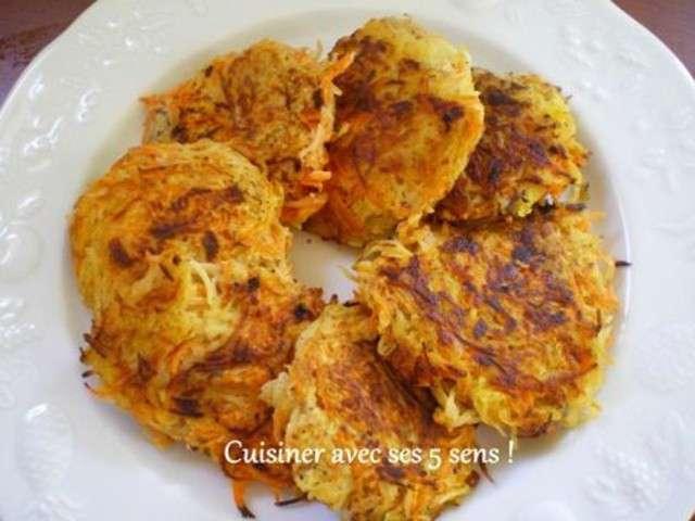 Les meilleures recettes de topinambour et pomme de terre - Cuisiner des topinambours ...